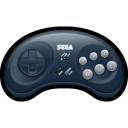 sega,mega,drive,alternate,game,gaming