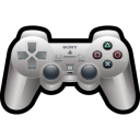 sony,playstation,dual,shock,game,gaming