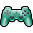 sony,playstation,green,game,gaming