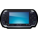 sony,playstation,portable,game,gaming