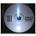 dvd,audio,disc