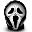 scream,halloween,horror