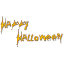 happy,halloween,funny,smile,fun,emotion,emoticon