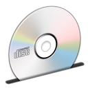 disc,cd,disk,save