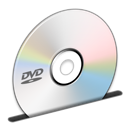 disc,dvd,disk,save