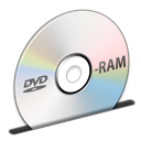 disc,dvd,ram,disk,save,mem,memory