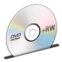 disc,dvd,rw,disk,save