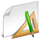 document,application,file,paper