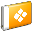 external,drive,window