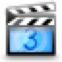 toolbar,copy,movie,duplicate,film,video