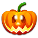 halloween,happy,pumpkin,funny,smile,fun,emotion,emoticon
