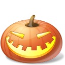 laugh,halloween,jack o lantern,pumpkin