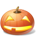 smile,halloween,jack o lantern,pumpkin,emotion,emoticon,happy