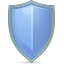 shield,protection,protect,guard,security