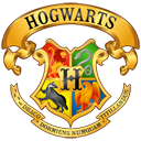 home,crest,gryffindor,harry potter,hogwarts,hufflepuff,ravenclaw,slytherin,building,homepage,house