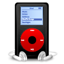 ipod,mp3 player