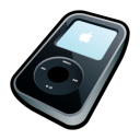 ipod,video,black,mp3 player
