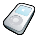 ipod,video,white,mp3 player