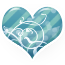 http://findicons.com/files/icons/443/pink_gold/128/heart_blue.png
