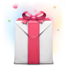 http://png-2.findicons.com/files/icons/444/v_day/96/valentine_s_day_present.png