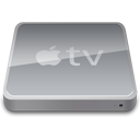 apple,tv,television