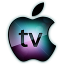 apple,logo