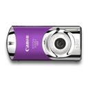 ixus,zoom,purple