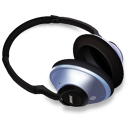 bose,triport,blue