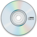 cd,art,disc,disk,save