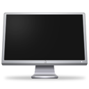 cinema,display,computer,monitor,screen