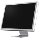 cinema,display,diagonal,computer,monitor,screen