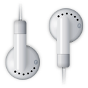 ipod,headphone,headset