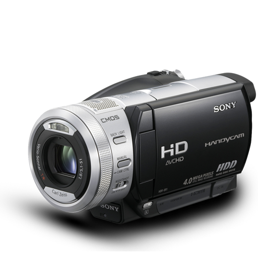 videosicon,cam,hd,camera,video