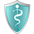 health,care,shield,protect,guard,security