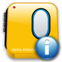 walkman,info,information,about