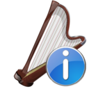 arpa,info,instrument,information,about