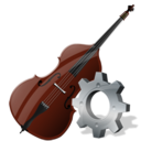 contrabass,config,instrument,configure,configuration,preference,option,setting