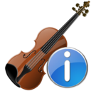 violin,info,instrument,information,about