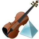 violin,level,instrument