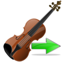 violin,next,instrument,forward,right,yes,arrow,correct,ok