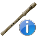 flute,info,instrument,information,about