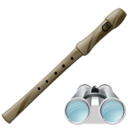 flute,search,instrument,find,seek