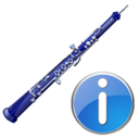 oboe,info,instrument,information,about