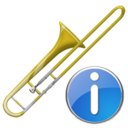 trombone,info,instrument,information,about