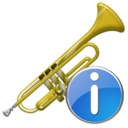 trumpet,info,instrument,information,about