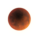 lunar,eclipse,nature,weather,climate