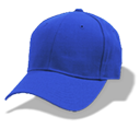hat,baseball,blue,sport