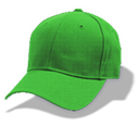 hat,baseball,green,sport