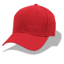 hat,baseball,red,sport
