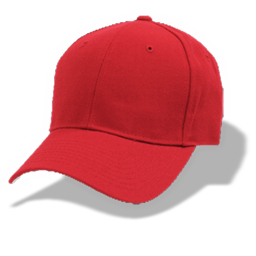 Hat Baseball Red Icon Png Ico Or Icns Free Vector Icons